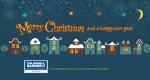Postal Navidad CB Riveras 2013 04
