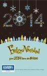 Postal Navidad CB Riveras-espanol 2013 03